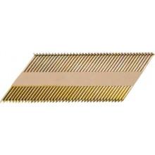 EXTOL PREMIUM hřebík nastřelovací, 480ks, průměr 3,05mm, D 7mm, 34°, 50mm 8862603