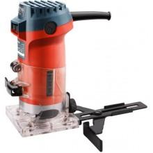 EXTOL PREMIUM frézka ohraňovací 500W, 500W, 6mm, RT 500 8893310
