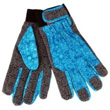 """EXTOL PREMIUM rukavice zahradní z umělé kůže, velikost 9"""" 8856676"""