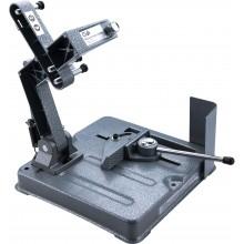 EXTOL PREMIUM stojan na úhlovou brusku 180/230mm 8888110