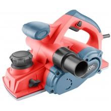 EXTOL PREMIUM hoblík elektrický, 110mm 950W 8893405