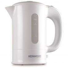 KENWOOD JKP 250 Varná konvice 40030500