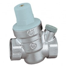 "Caleffi CA 5334 regulátor tlaku 3/4"" 533451"