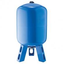 FERRO AQUAMAT tlaková nádoba 500L modrá