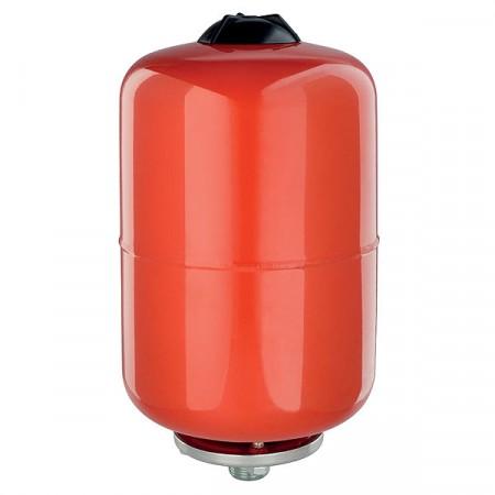 FERRO expanzní nádoba 8L červená