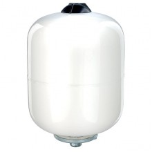 FERRO solární expanzní nádoba 8L bílá