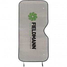 FIELDMANN FDAZ 6002 ochrana čelního skla 50003172