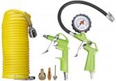 FIELDMANN FDAK 901501 Sada příslušenství pro kompresory 50002605