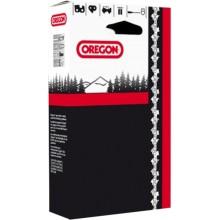 """FIELDMANN FZP 9003 Řetěz Oregon pro elektrické pily - délka lišty 16""""/405 mm 50000862"""