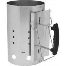 FIELDMANN FZG 9000-U Podpalovač na dřevěné uhlí komínový 41001533