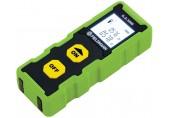 FIELDMANN FDLM 1030 Laserový měřič 50003811