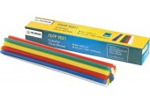 FIELDMANN FDTP 9021 Tavné tyčinky barevné, 7mm 50004266