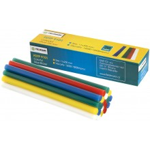 FIELDMANN FDTP 9101 Tavné tyčinky barevné, 11mm 50004267