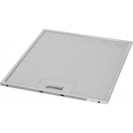 MORA FPM 5704.9 Filtr proti mastnotám 841866