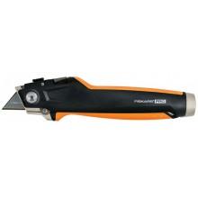 Fiskars CarbonMax™ Nůž na sádrokarton 1027226