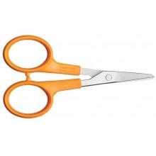 Fiskars Classic nůžky vyšívací malé 10 cm (859807) 1005143