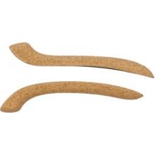 FISKARS Korkové potahy pro nůžky Quantum™ P100 111976 (1001708)