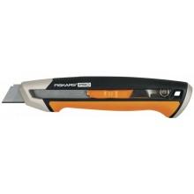 Fiskars CarbonMax odlamovací nůž 18 mm 1027227