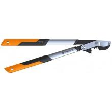 FISKARS PowerGearX™ nůžky na silné větve dvoučepelové LX94 (M) (112390) 1020187