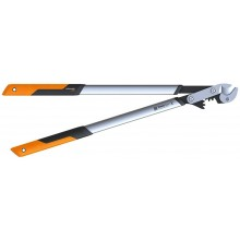 FISKARS PowerGearX™ nůžky na silné větve jednočepelové LX99 (L) , (112440) 1020189