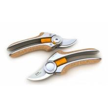 FISKARS Quantum P100 nůžky dvoučepelové (111970) 1001434