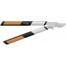 FISKARS Nůžky na silné větve QUANTUM, nůžková hlava (S) L102, (112240) 1001436