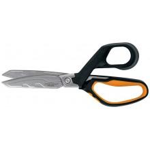 FISKARS PowerArc nůžky pro těžkou práci 21 cm 1027204