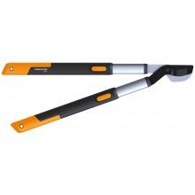 FISKARS SmartFit Nůžky na silné větve L86 teleskopické (112500) 1013864
