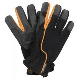 FISKARS Zahradní rukavice, pánské velikost 10 (160004) 1003477
