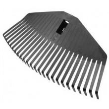 Fiskars Solid™ M Hrábě na listí čepel (135024) 1014914