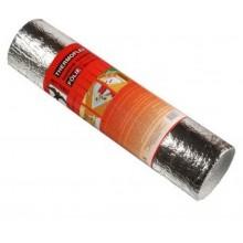 Thermoflex-folie za radiator délky 5 m, výšky 0,5 m mm, tloušťky 2 mm