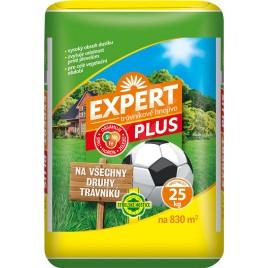 FORESTINA Trávníkové hnojivo Expert Plus 25kg 1206024