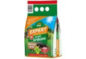 FORESTINA Trávníkové hnojivo Expert s účinkem proti krtkům 5kg 1206045