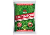 Grass Přípravek proti mechu 5kg 1206038