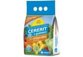 FORESTINA Cererit s guánem pro univerzální použití 1kg
