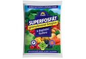 MINERAL Superfosfát 1kg