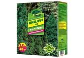 Biomin Hnojivo na jehličnany 2,5kg 1203010