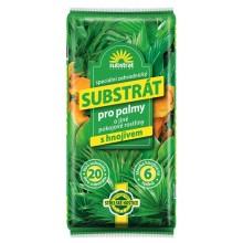 FORESTINA Substrát pro palmy a jiné pokojové rostliny 20 l