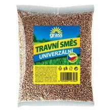 Grass Travní směs Univerzální 1kg 1012017