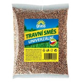 FORESTINA Grass Travní směs Univerzální 10kg 1012018