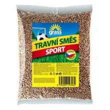 Grass Travní směs Sport 10kg