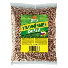 Grass Travní směs dosev 500g pro 25m2