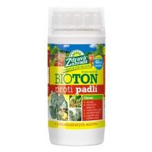 FORESTINA Bioton koncentrát proti padlí 200 ml 25200003