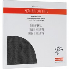Franke Microfiber Care Cloth univerzální hadřík 112.0530.324