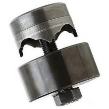 Franke děrovač do nerezových dřezů, 19 mm 112.0007.611