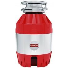 Franke Turbo Elite TE-50 Drtič kuchyňského odpadu 134.0535.229