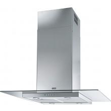 Franke Glass Linear FGL 915 I XS Ostrůvkový odsavač par, nerez 110.0389.077
