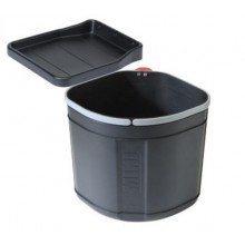 Franke Mini, odpadkový koš 121.0176.518
