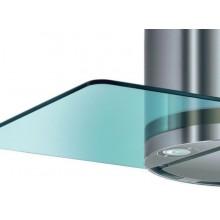 Franke sklo pro FTU 3807 I XS, 898 x 650 mm 112.0016.761