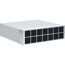 Franke UF 17 Pachový filtr (kompletní set pro recirkulaci) 112.0470.632